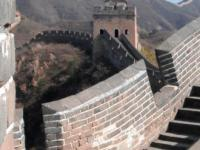 Breaching the great China payment wall