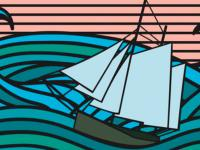 US market: Holding the ship steady