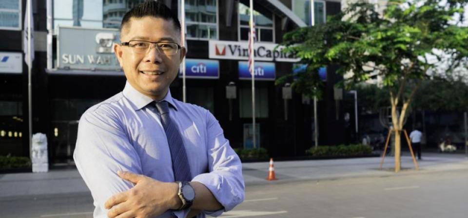 Kiwi entrepreneurs to cash in on Southeast Asian markets